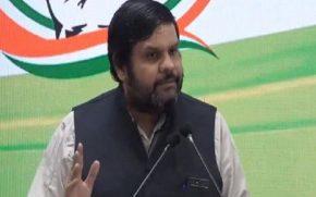 Gaurav Vallabh